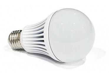 Ampuller ve LED Ampullerin Farkları