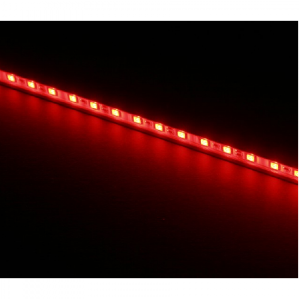 5630 Kırmızı Bar Led