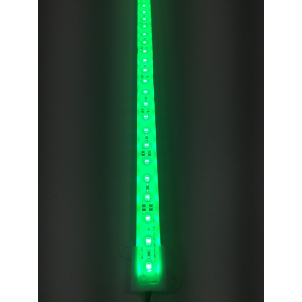 5630 Yeşil Bar Led
