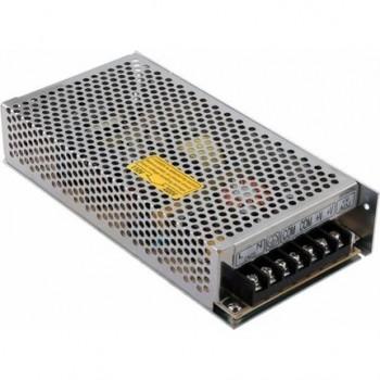 12V 12,5 AMP Metal Kasa Adaptör