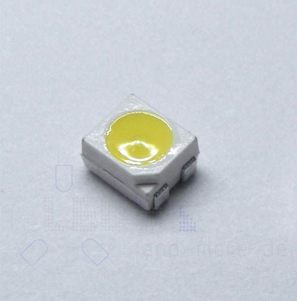 LED Nedir, Ne İşe Yarar?